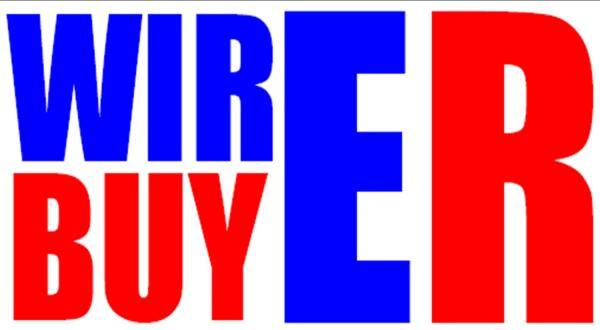 Wire Buyer Logo