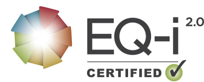 EQ-i 2.0 Certification