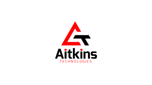 Aitkins Technologies