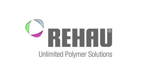 REHAU Unlimited Polymer Solutions in Canada