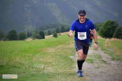 Slezský maraton 2017