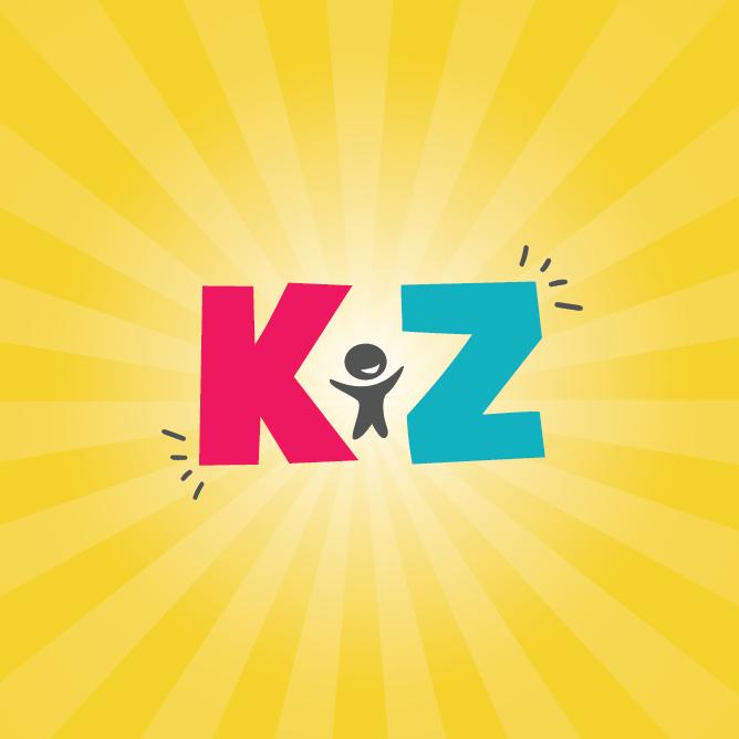 Press Release - KidsZone Announces New Location
