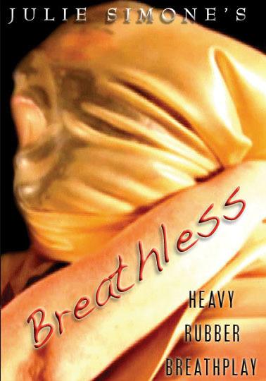 BREATHPLAY