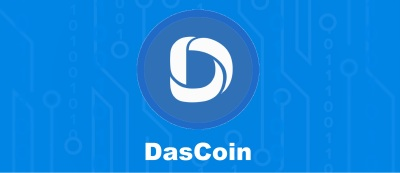 DasCoin : The currency of Trust, New revolution of money