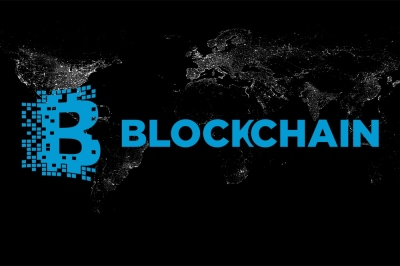 Blockchain create history