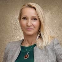 Banking and Start-up Expert Anna Hejka named DasCoin's chair of the board