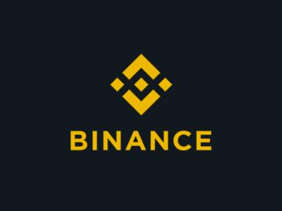 Binance Signs Partnership with Ugandan Blockchain Organisation