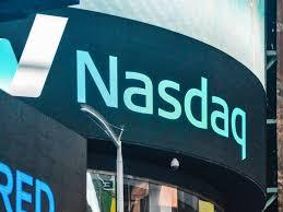 Nasdaq 'Would Consider' Creating a Crypto Exchange, Says CEO