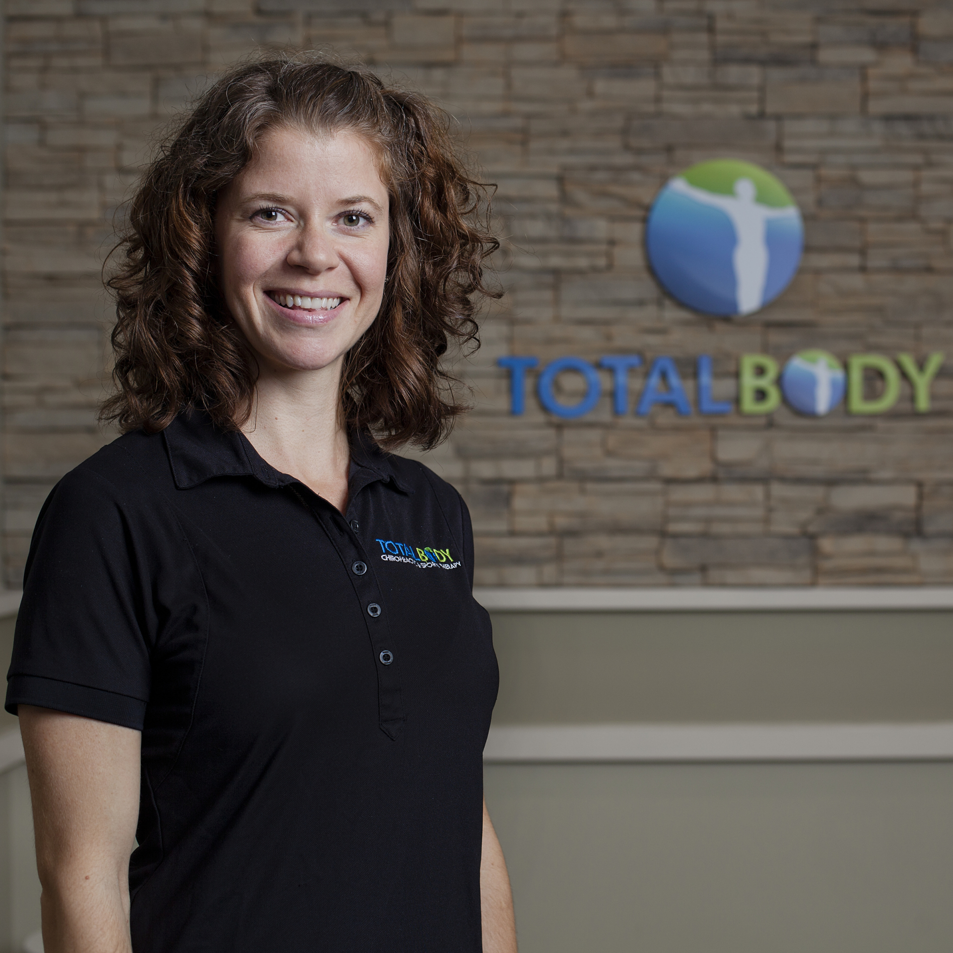Dr. Kate Brookfield