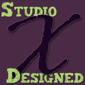 Studio X Designed