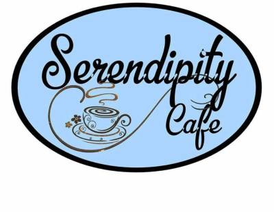 Serendipity Cafe