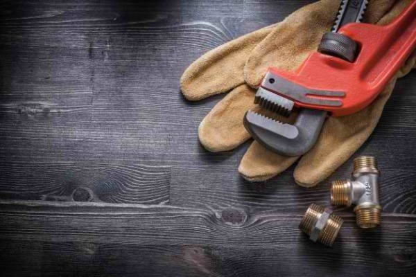 Everything That You Should Know About  Plumbing In Your Home