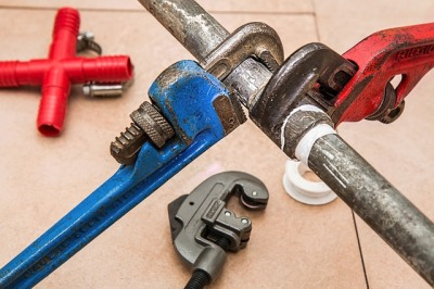 Tips for Getting Great Plumbing Services
