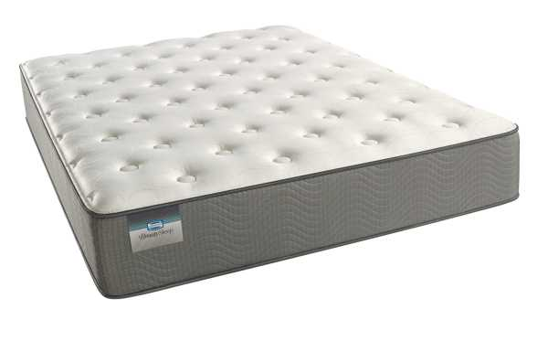 Natural Latex Mattress - Better Than Synthetic Or Just Expensive Marketing Hype?