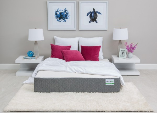 Four Significant Tips for Buying the Best Mattress