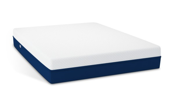 Dorm Reports: Factors Affecting Sleep Including Mattress Selection