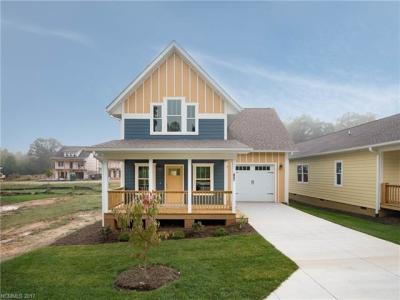 *Listing of the Week | Move-In Ready, New Construction, Under $300,000*