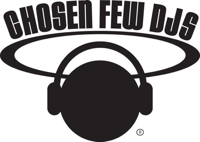 Chosen Few DJs