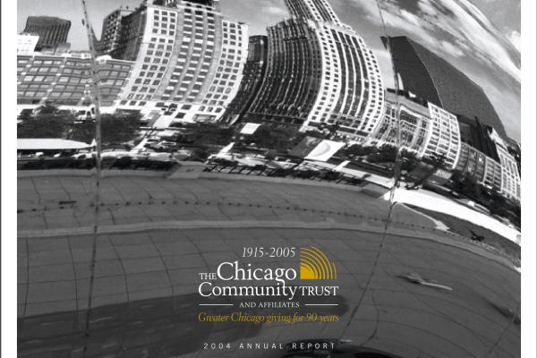 The Chicago Community Trust