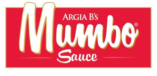 Mumbo BBQ Sauce