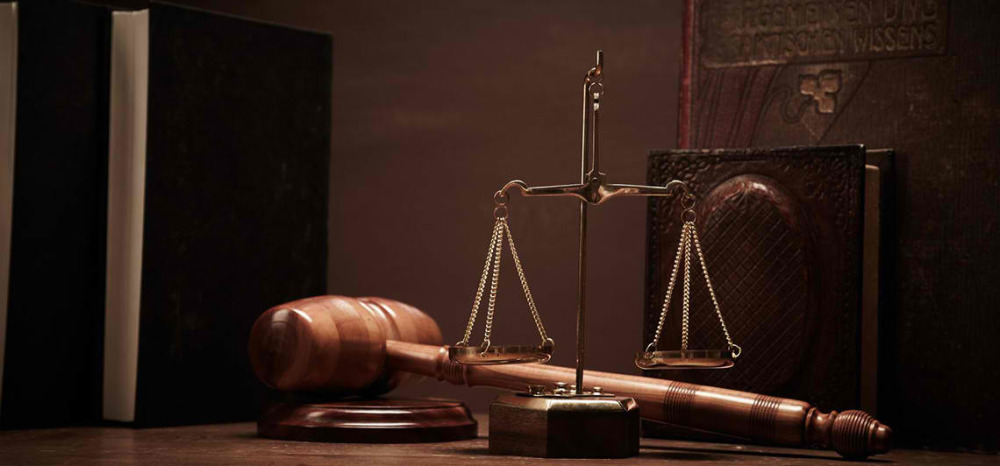 Making the Right Judgement of Medical Malpractice Lawyers