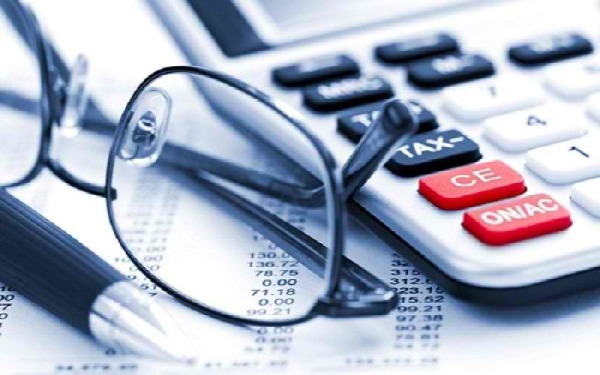 Accounting Services: How to Search for the Best Accountant