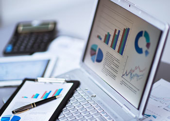Accounting Services for Large and Small Businesses