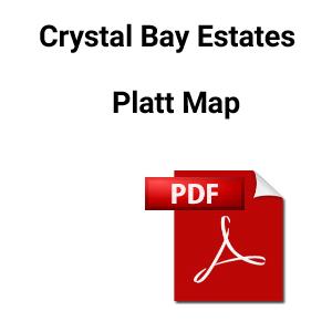 Platt Map