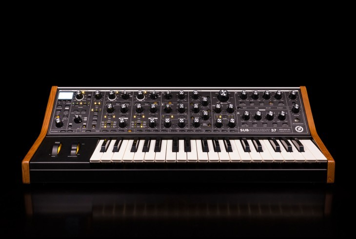 Subsequent 37