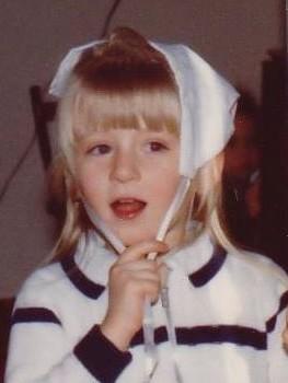 Alison Korpess
