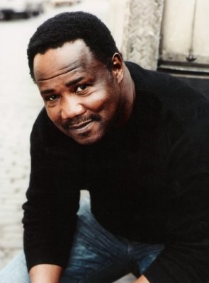 Isiah Whitlock, Jr. - Himself