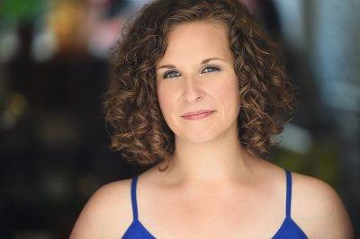Lynne Marie Rosenberg - Lisa Roberts