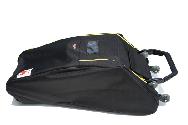 storage bag, luggie,