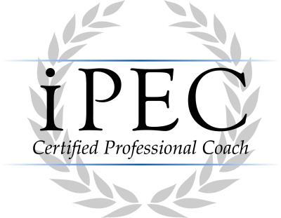 iPEC Certified Coach