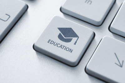 Qualifications and Education