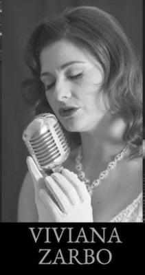 Viviana Zarbo