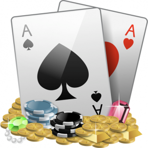 Sejarah Poker Online Indonesia
