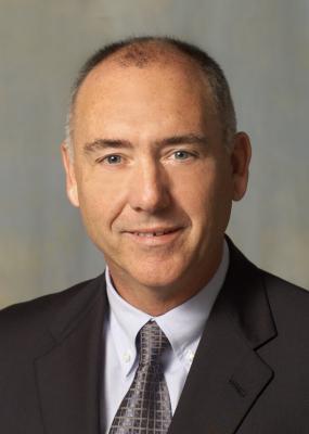 F. Martin Tieber