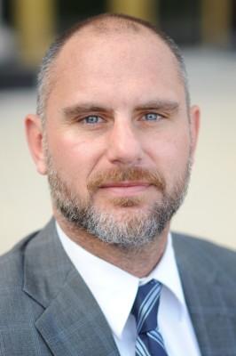 Kristoffer W. Tieber
