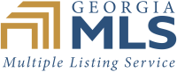 Property Management in Georgia - Georgia MLS