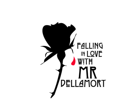 FALLING IN LOVE WITH MR DELLAMORT by Jack Feldstein The Slipper Room 2017