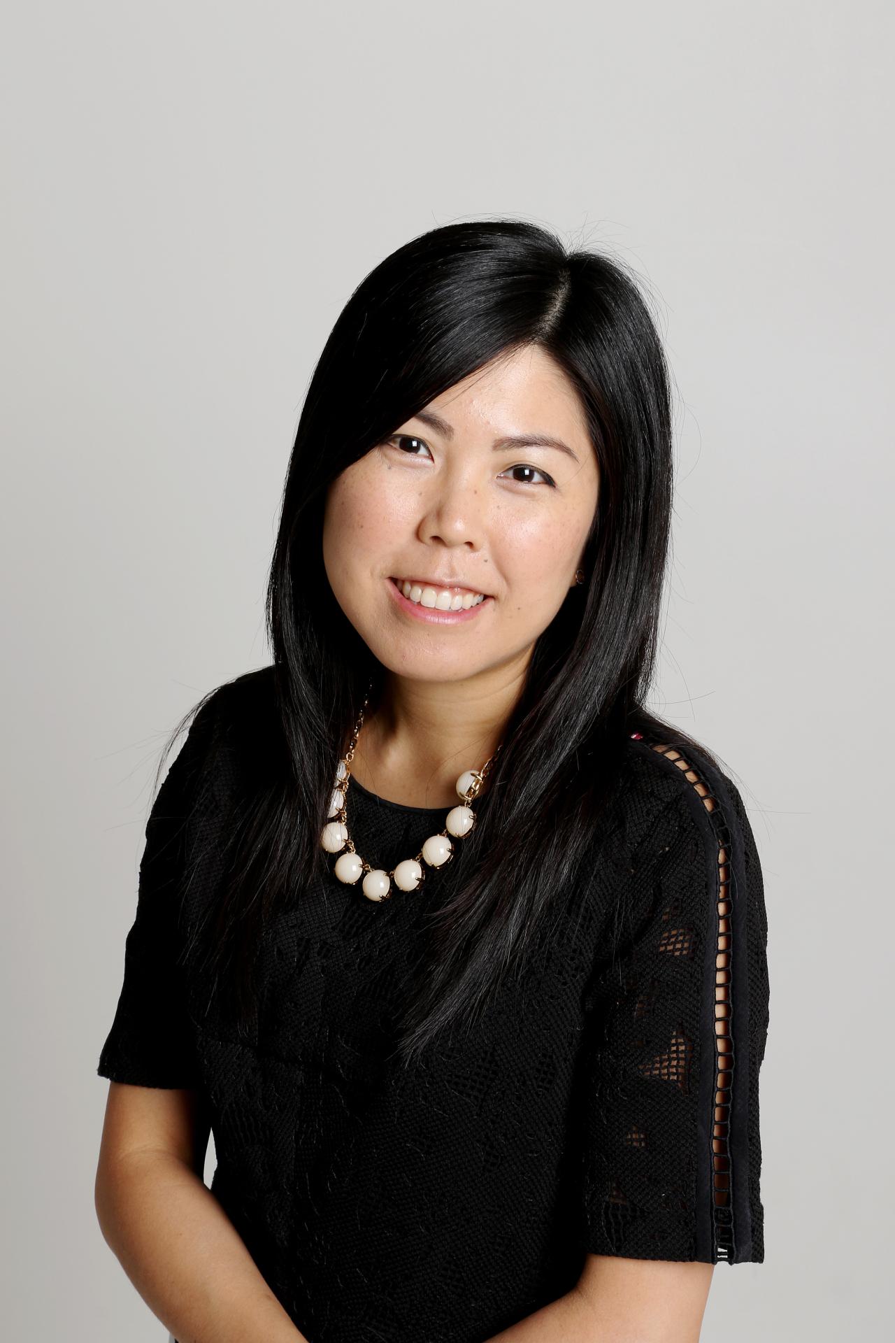 Dr. Karen Lam