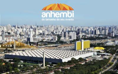 Parque Anhembi