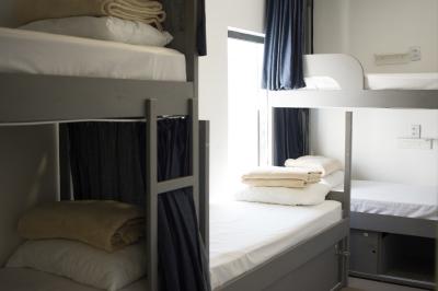 quarto compartilhado, hostel, anhembi hostel, anhembi, expo center norte