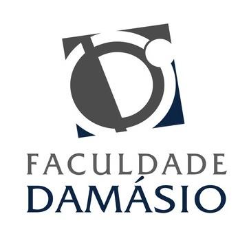 Faculdade Damásio