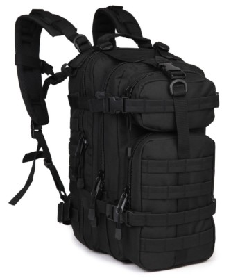 08009 Small Assault Backpack