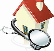 Private Home Care Agencies: What You Should Ask