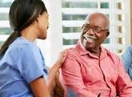 Why Home Care is a Great Option for Seniors