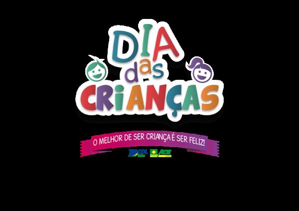 Promoçao 30% de desconto (ENCERRADA)