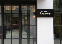 The Georg Michelin Beijing